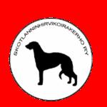 Skotlanninhirvikoirakerho ry