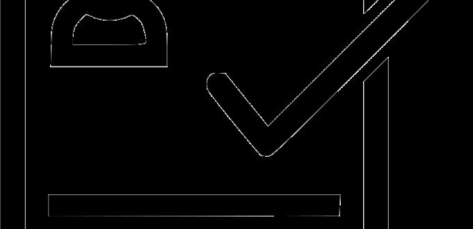 oNline Web Fonts